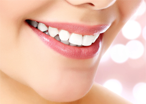 Delray Beach Dentist