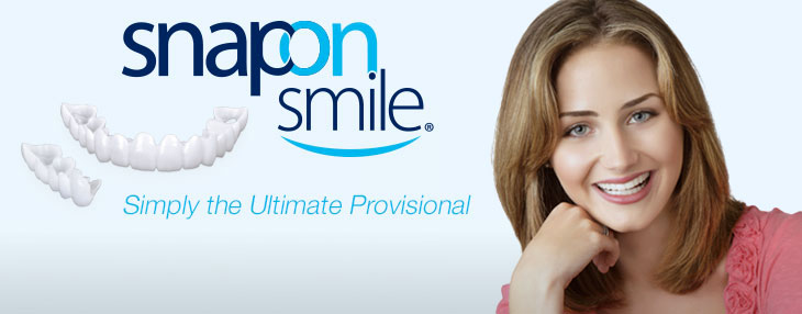 Is Snap-On Smile Right For Me?