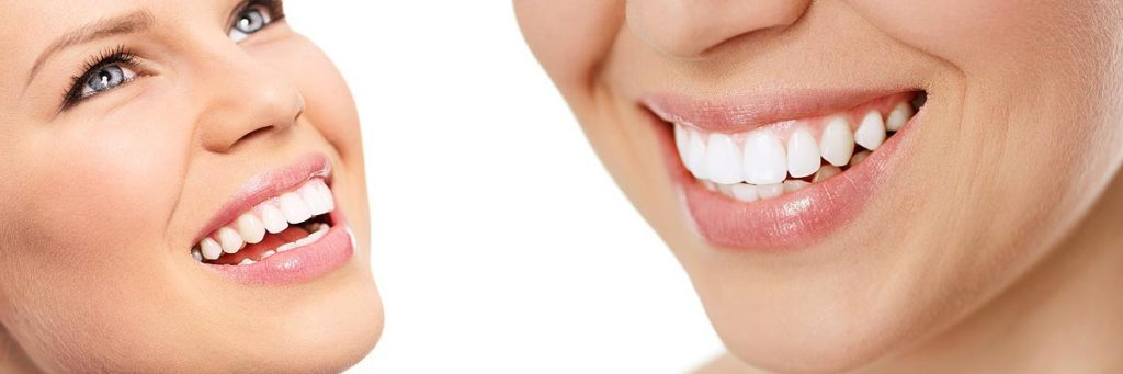 cosmetic dentistry delray beach