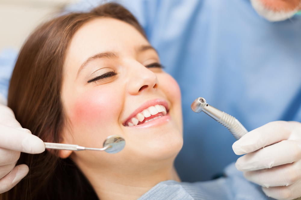 Choosing A Local Dentist 7 Tips To Find The Best Dentist