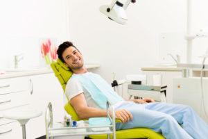 delray dentist