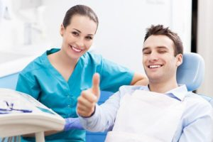 best-dental-office