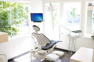 best dental office