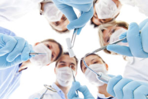 dentist-office-near-me-training