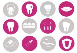 dentist-office-near-me-professional-associations