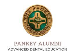 boca raton dentist Pankey alumni