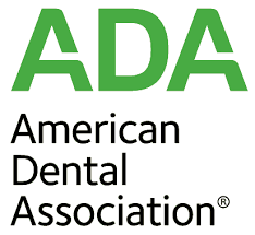 boca raton dentist ADA logo