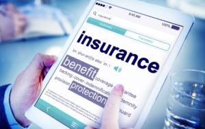 boca raton dentist insurance benefits