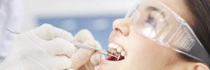 emergency dentist delray beach treatment