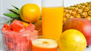 natural-dentist-citric-foods
