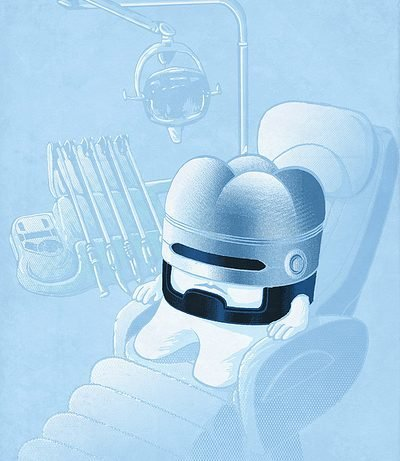 Dental-Crown-Types-and-Cost-Delray-Beach
