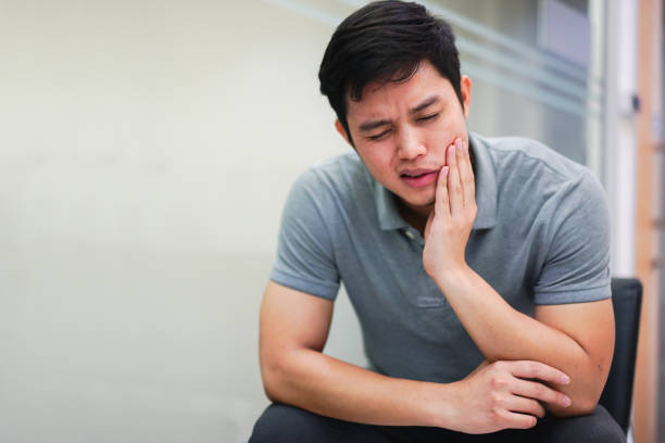 7 ESSENTIAL TIPS FOR CHOOSING A TMJ SPECIALIST NEAR ME