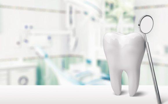 Best Dental Insurance 2019 BEST DENTAL INSURANCE PLANS (2019) | Rohrer Dental Wellness