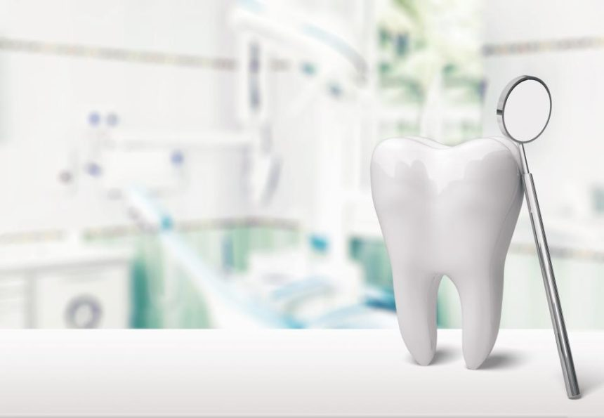 BEST DENTAL INSURANCE PLANS (2019)