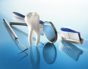 Best Dental Insurance in Florida- Oral Care