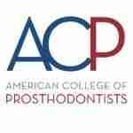 prosthodontics-delray-beach-ACP
