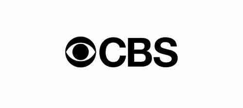 delray beach dentist CBS logo