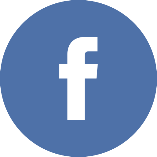 FACEBOOK REVIEWS ICON