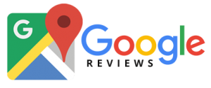 delray beach dentist google reviews icon