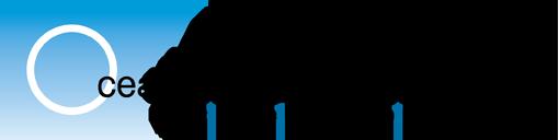 logo-ocean-breeze-prosthodontics